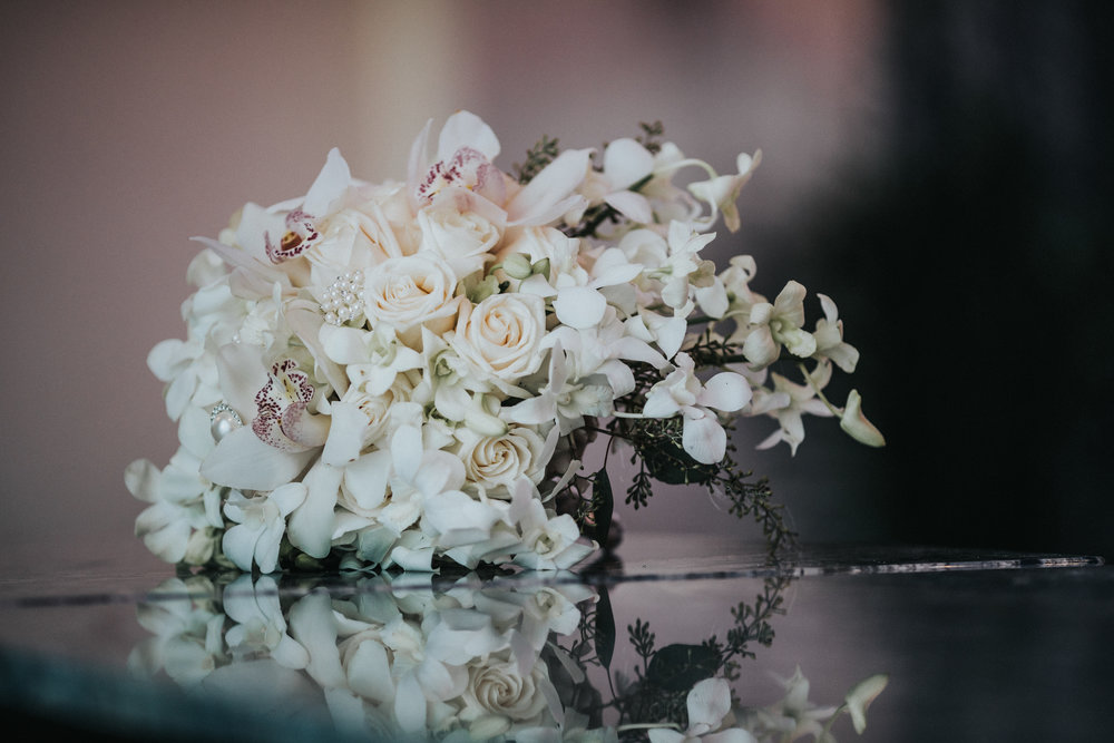 New-Jersey-Wedding-Photographer-Jenna-Lynn-Photography-Wedding-Philadelphia-TheWaterFall-6.jpg