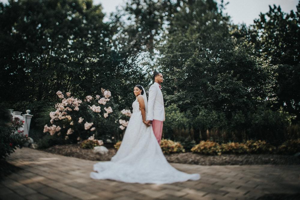 New-Jersey-Wedding-Photographer-Jenna-Lynn-Photography-Wedding-Philadelphia-TheWaterFall-7.jpg