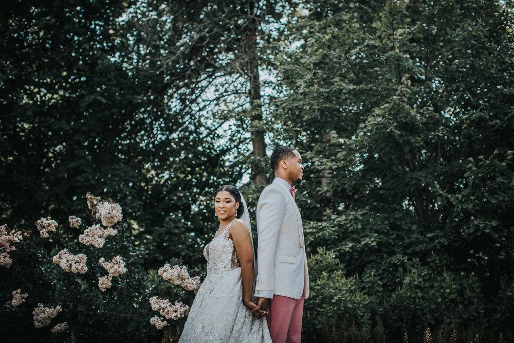 New-Jersey-Wedding-Photographer-Jenna-Lynn-Photography-Wedding-Philadelphia-TheWaterFall-8.jpg