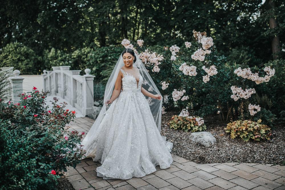 New-Jersey-Wedding-Photographer-Jenna-Lynn-Photography-Wedding-Philadelphia-TheWaterFall-11.jpg