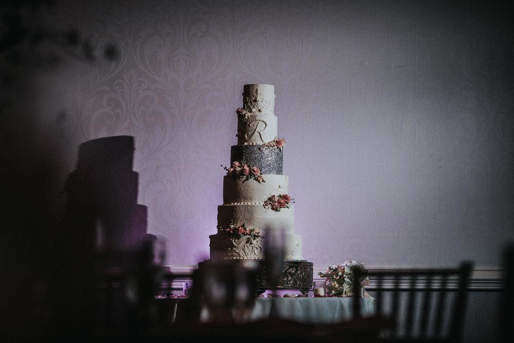 New-Jersey-Wedding-Photographer-Jenna-Lynn-Photography-Wedding-Philadelphia-TheWaterFall-14.jpg