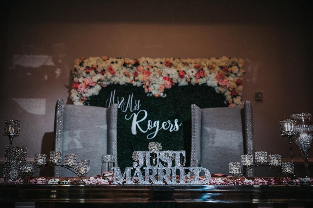 New-Jersey-Wedding-Photographer-Jenna-Lynn-Photography-Wedding-Philadelphia-TheWaterFall-13.jpg