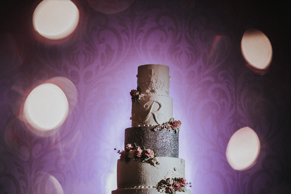 New-Jersey-Wedding-Photographer-Jenna-Lynn-Photography-Wedding-Philadelphia-TheWaterFall-15.jpg