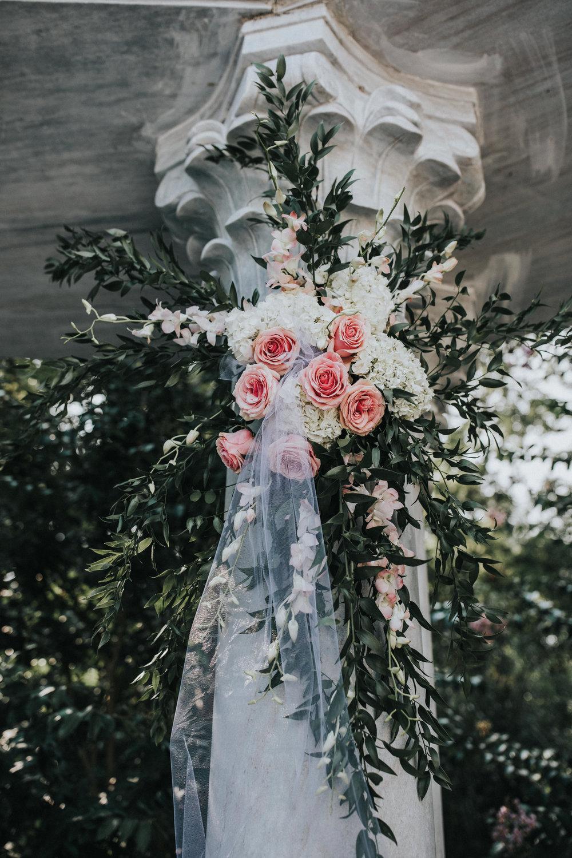 New-Jersey-Wedding-Photographer-Jenna-Lynn-Photography-Wedding-Philadelphia-TheWaterFall-17.jpg