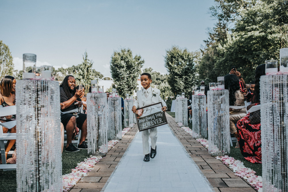 New-Jersey-Wedding-Photographer-Jenna-Lynn-Photography-Wedding-Philadelphia-TheWaterFall-18.jpg