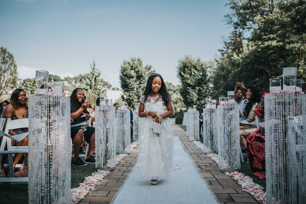 New-Jersey-Wedding-Photographer-Jenna-Lynn-Photography-Wedding-Philadelphia-TheWaterFall-19.jpg