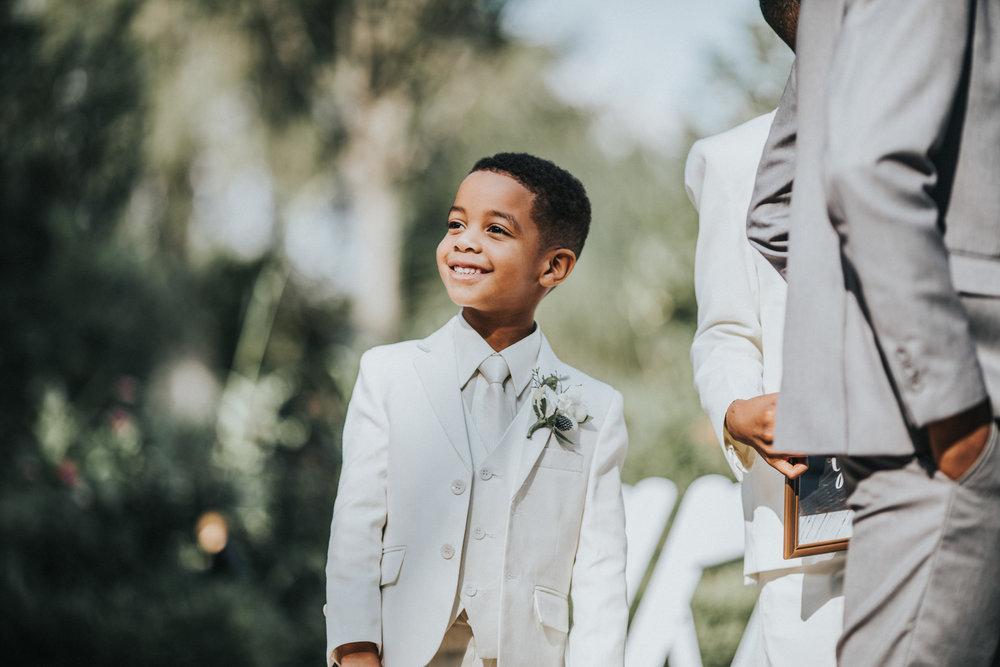 New-Jersey-Wedding-Photographer-Jenna-Lynn-Photography-Wedding-Philadelphia-TheWaterFall-20.jpg
