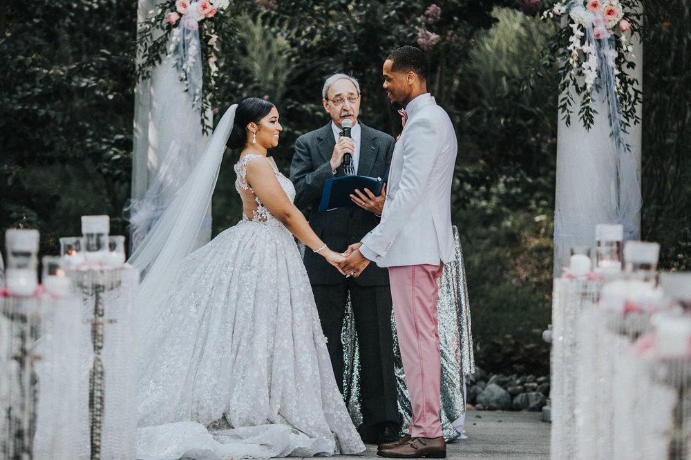 New-Jersey-Wedding-Photographer-Jenna-Lynn-Photography-Wedding-Philadelphia-TheWaterFall-21.jpg