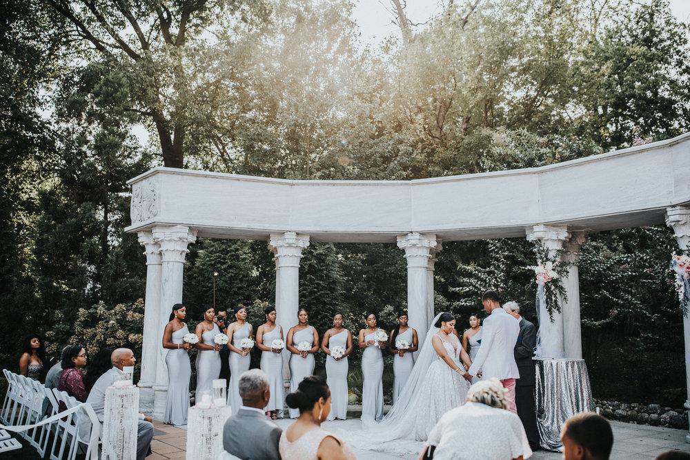 New-Jersey-Wedding-Photographer-Jenna-Lynn-Photography-Wedding-Philadelphia-TheWaterFall-22.jpg