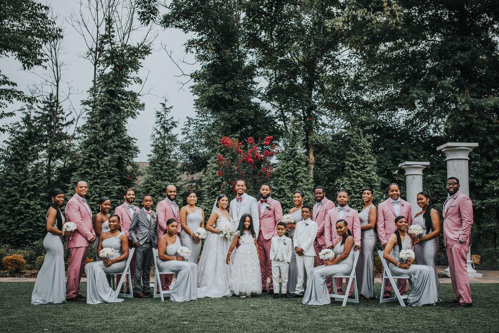 New-Jersey-Wedding-Photographer-Jenna-Lynn-Photography-Wedding-Philadelphia-TheWaterFall-26.jpg