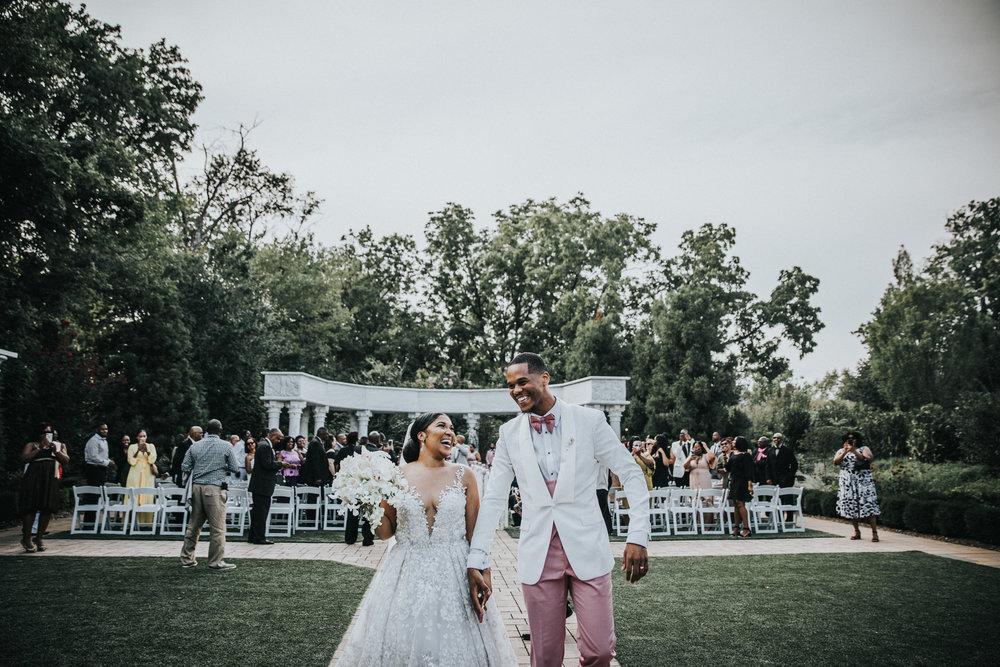 New-Jersey-Wedding-Photographer-Jenna-Lynn-Photography-Wedding-Philadelphia-TheWaterFall-25.jpg