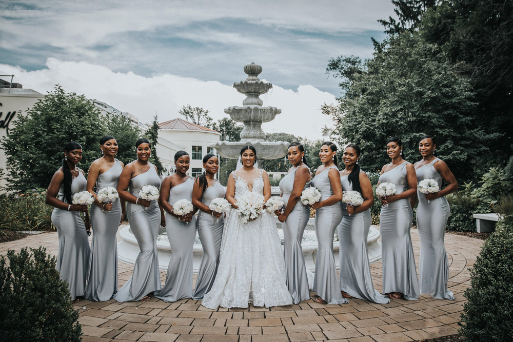 New-Jersey-Wedding-Photographer-Jenna-Lynn-Photography-Wedding-Philadelphia-TheWaterFall-28.jpg