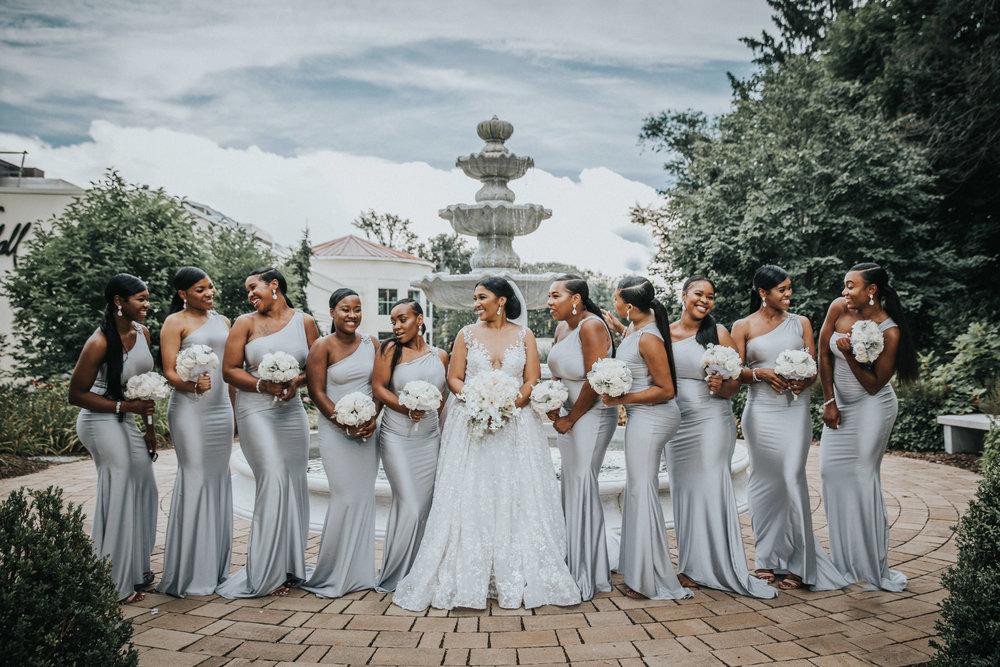 New-Jersey-Wedding-Photographer-Jenna-Lynn-Photography-Wedding-Philadelphia-TheWaterFall-29.jpg
