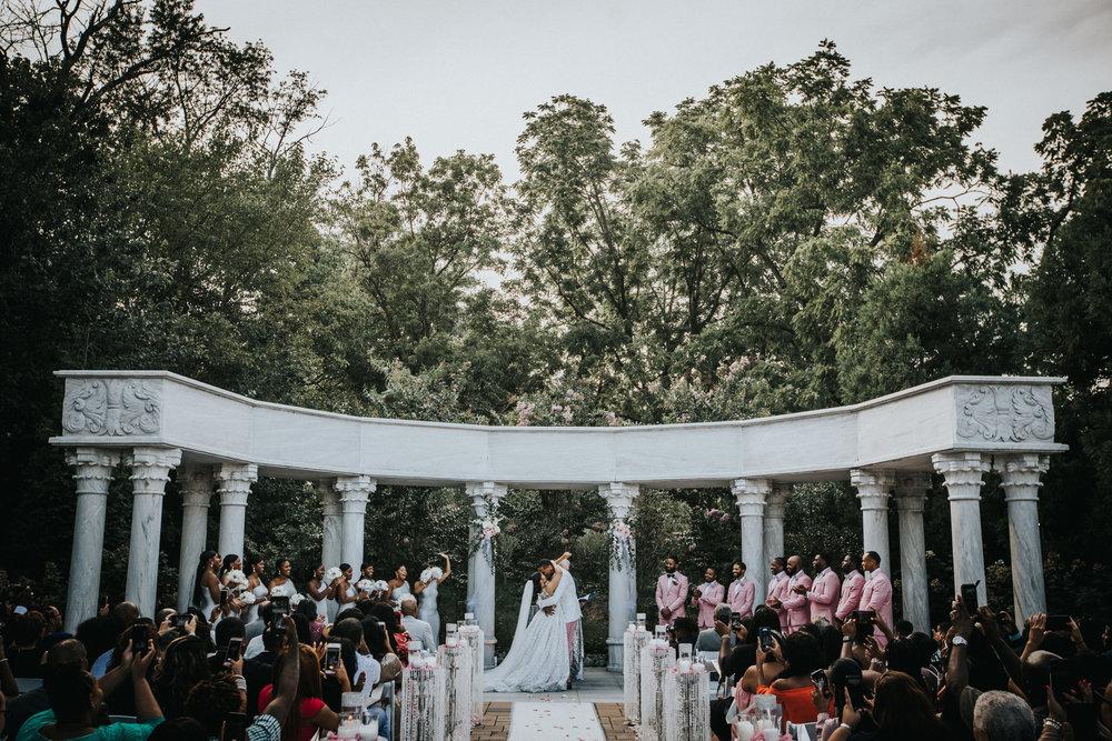 New-Jersey-Wedding-Photographer-Jenna-Lynn-Photography-Wedding-Philadelphia-TheWaterFall-31.jpg