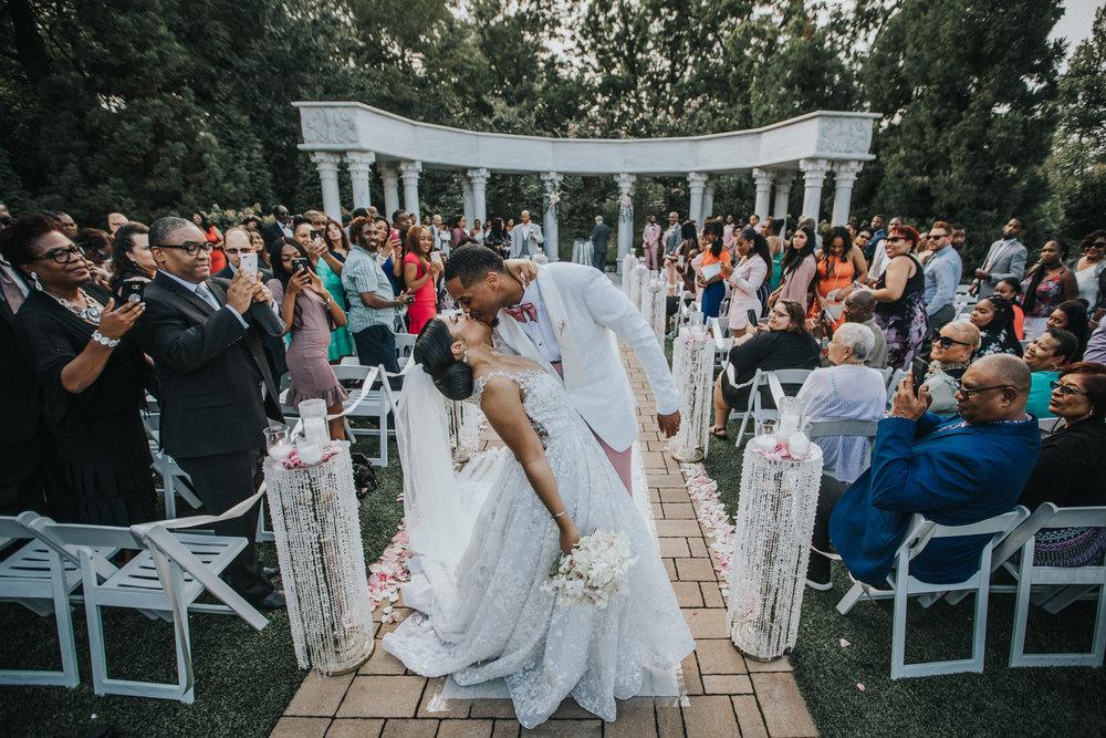 New-Jersey-Wedding-Photographer-Jenna-Lynn-Photography-Wedding-Philadelphia-TheWaterFall-33.jpg