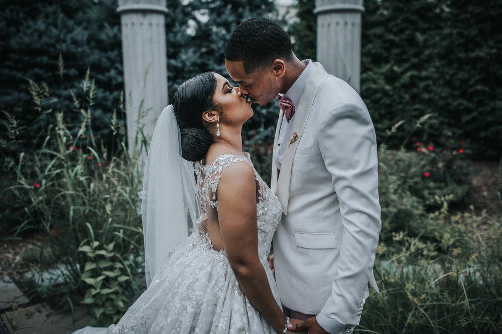 New-Jersey-Wedding-Photographer-Jenna-Lynn-Photography-Wedding-Philadelphia-TheWaterFall-34.jpg