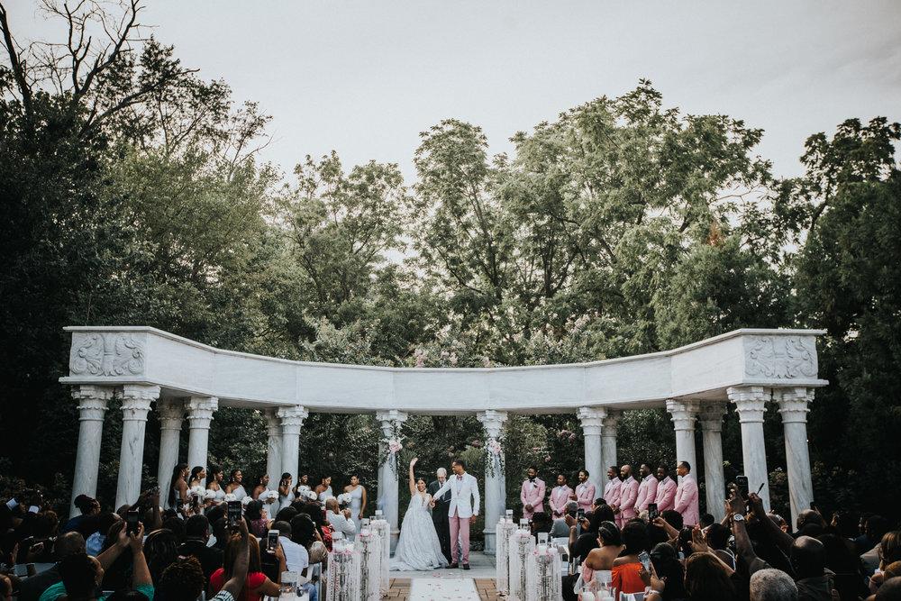 New-Jersey-Wedding-Photographer-Jenna-Lynn-Photography-Wedding-Philadelphia-TheWaterFall-32.jpg