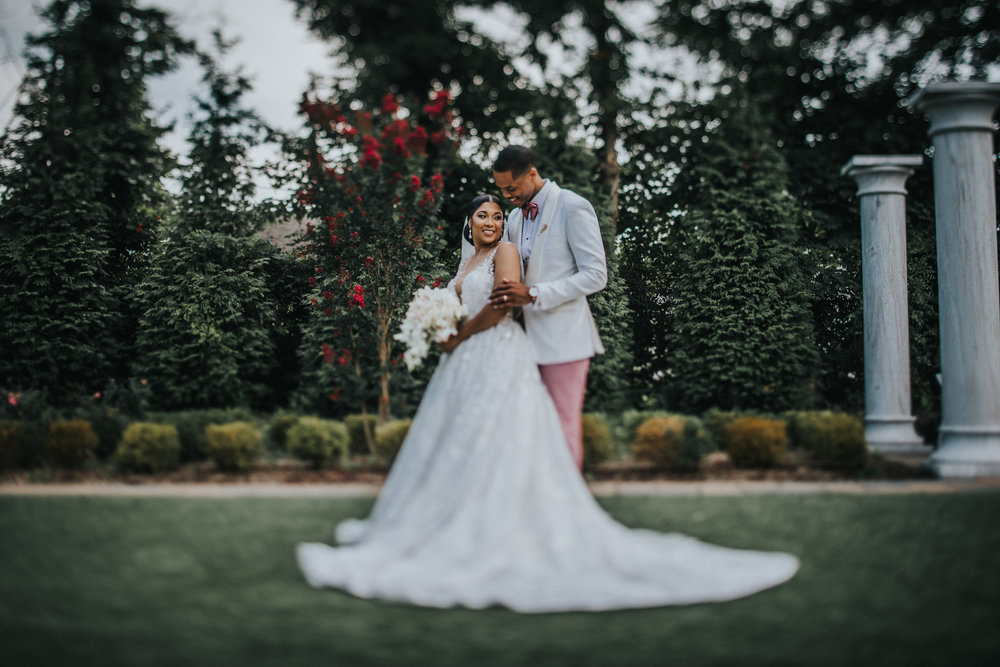 New-Jersey-Wedding-Photographer-Jenna-Lynn-Photography-Wedding-Philadelphia-TheWaterFall-35.jpg