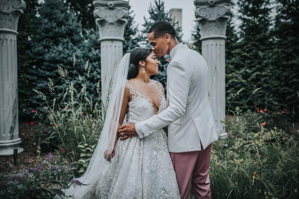 New-Jersey-Wedding-Photographer-Jenna-Lynn-Photography-Wedding-Philadelphia-TheWaterFall-36.jpg