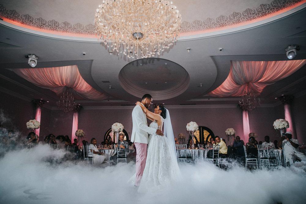 New-Jersey-Wedding-Photographer-Jenna-Lynn-Photography-Wedding-Philadelphia-TheWaterFall-38.jpg
