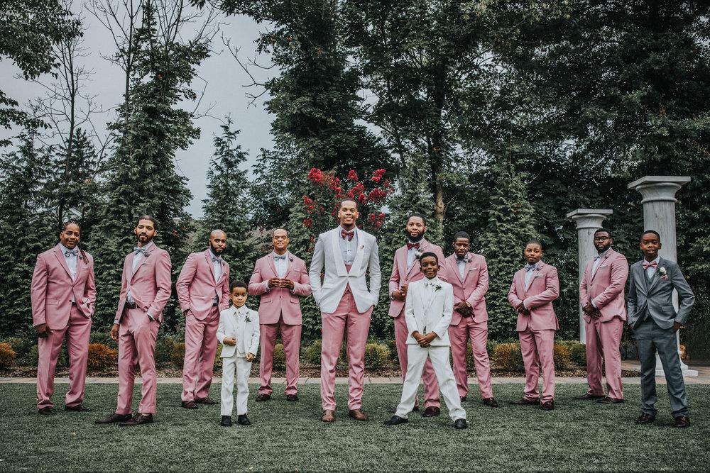 New-Jersey-Wedding-Photographer-Jenna-Lynn-Photography-Wedding-Philadelphia-TheWaterFall-41.jpg