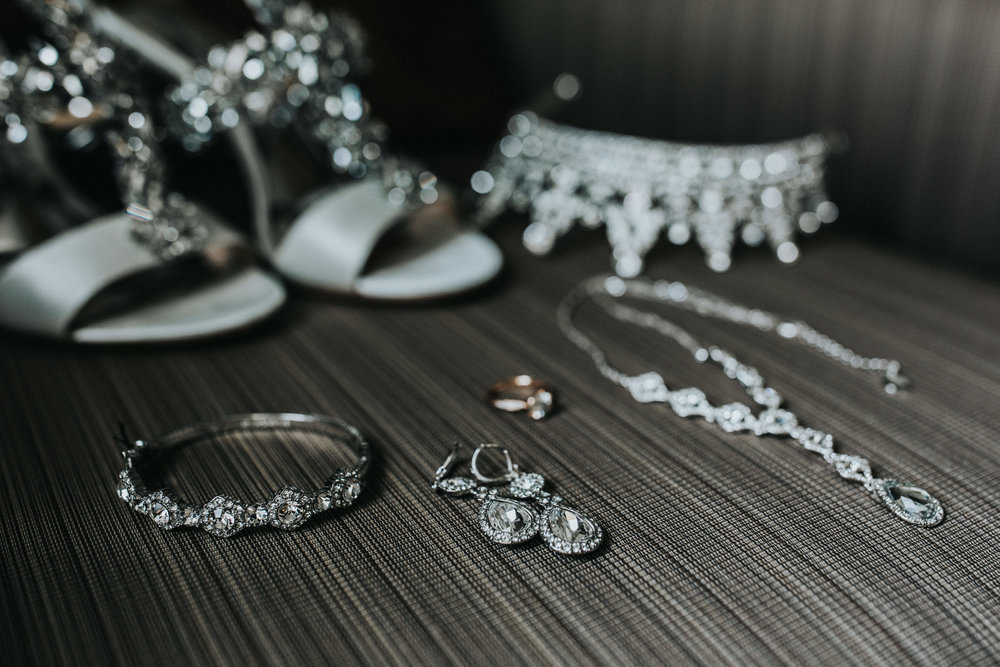 New-Jersey-Wedding-Photographer-Jenna-Lynn-Photography-TheWaterFall-Wedding-Details-4.jpg