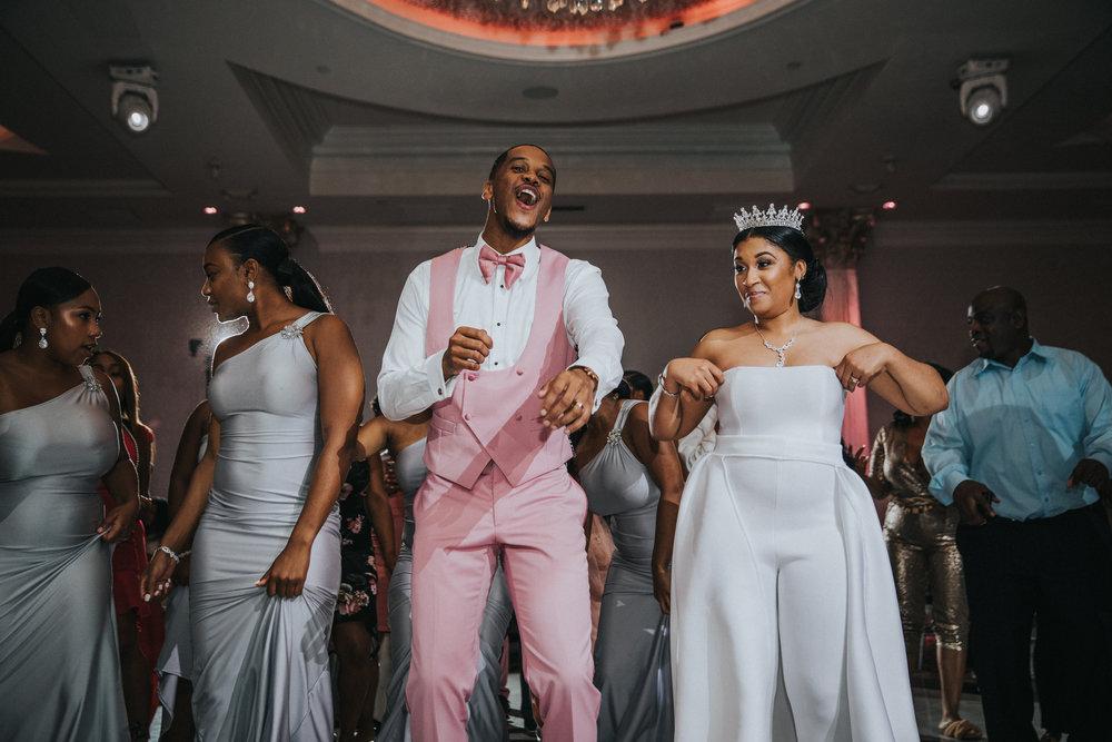 New-Jersey-Wedding-Photographer-Jenna-Lynn-Photography-Wedding-Philadelphia-TheWaterFall-46.jpg