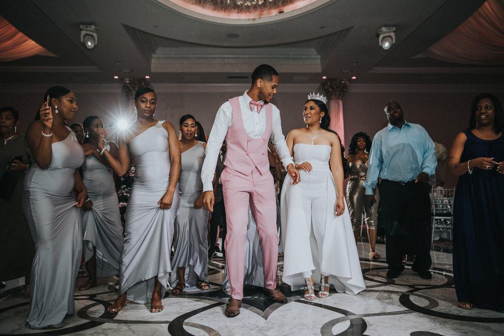 New-Jersey-Wedding-Photographer-Jenna-Lynn-Photography-Wedding-Philadelphia-TheWaterFall-45.jpg