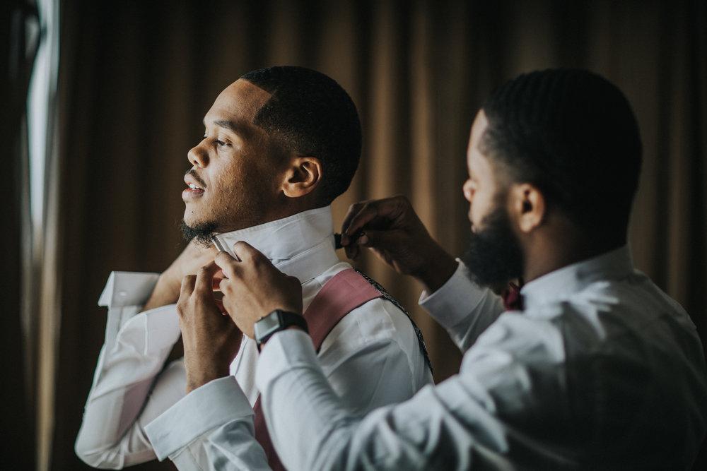 New-Jersey-Wedding-Photographer-Jenna-Lynn-Photography-TheWaterFall-Wedding-Getting-Ready-33.jpg