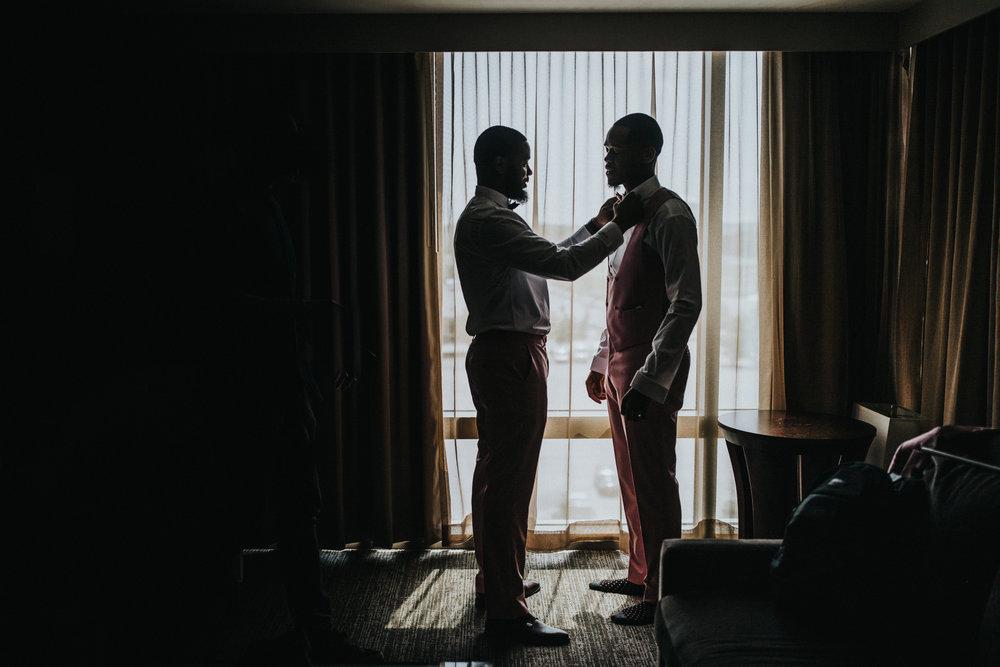 New-Jersey-Wedding-Photographer-Jenna-Lynn-Photography-TheWaterFall-Wedding-Getting-Ready-37.jpg
