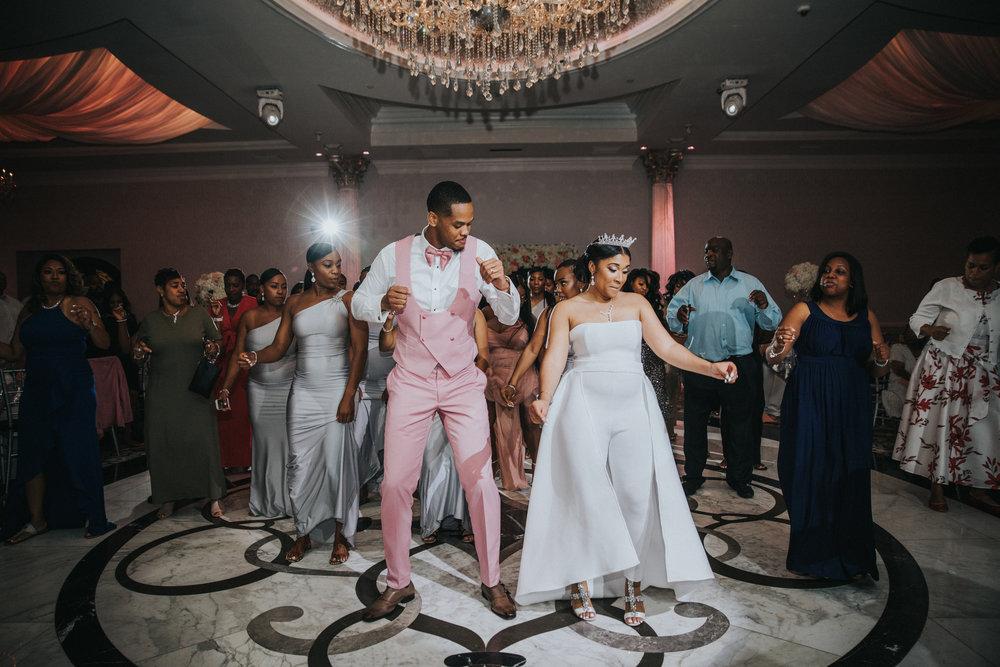 New-Jersey-Wedding-Photographer-Jenna-Lynn-Photography-Wedding-Philadelphia-TheWaterFall-47.jpg