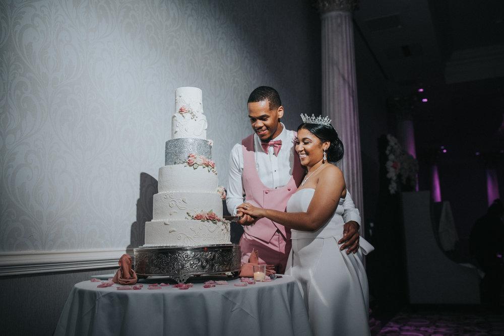 New-Jersey-Wedding-Photographer-Jenna-Lynn-Photography-Wedding-Philadelphia-TheWaterFall-48.jpg