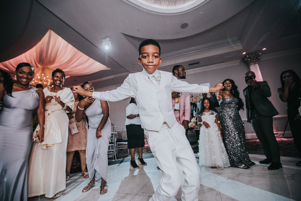 New-Jersey-Wedding-Photographer-Jenna-Lynn-Photography-Wedding-Philadelphia-TheWaterFall-50.jpg