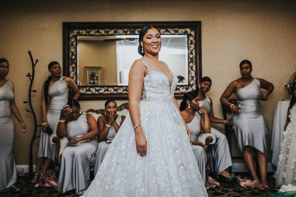 New-Jersey-Wedding-Photographer-Jenna-Lynn-Photography-TheWaterFall-Wedding-Getting-Ready-61.jpg