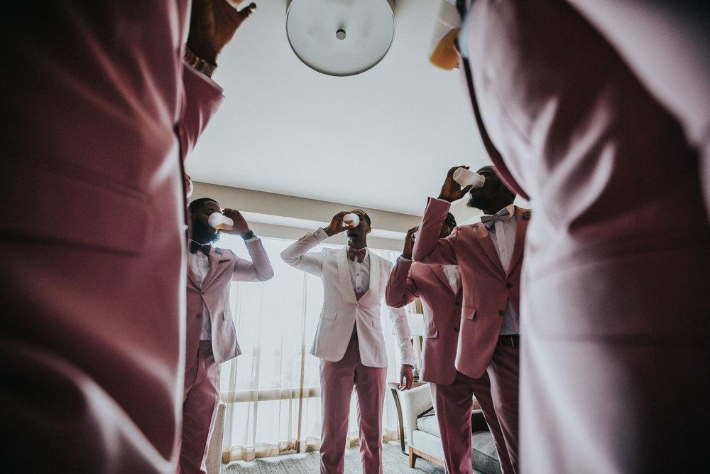 New-Jersey-Wedding-Photographer-Jenna-Lynn-Photography-TheWaterFall-Wedding-Getting-Ready-58.jpg