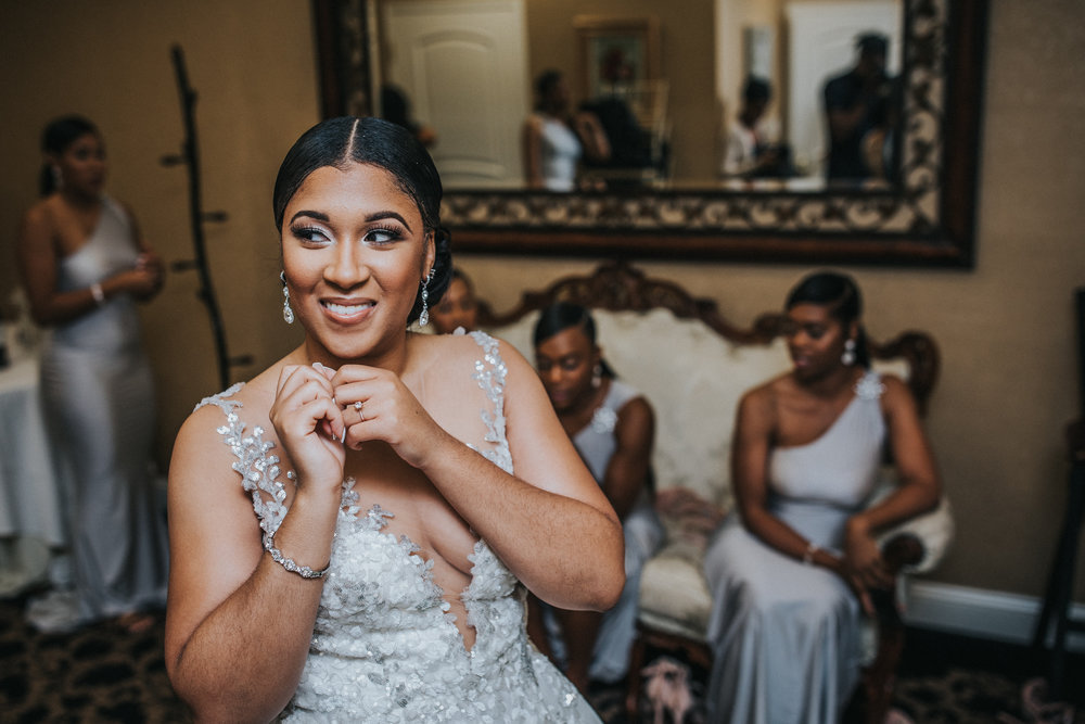 New-Jersey-Wedding-Photographer-Jenna-Lynn-Photography-TheWaterFall-Wedding-Getting-Ready-70.jpg