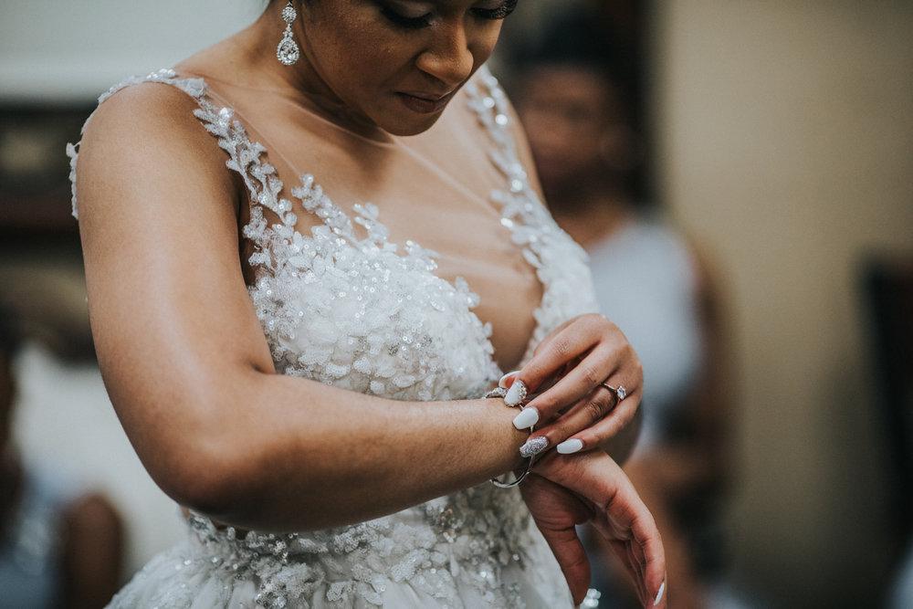 New-Jersey-Wedding-Photographer-Jenna-Lynn-Photography-TheWaterFall-Wedding-Getting-Ready-66.jpg