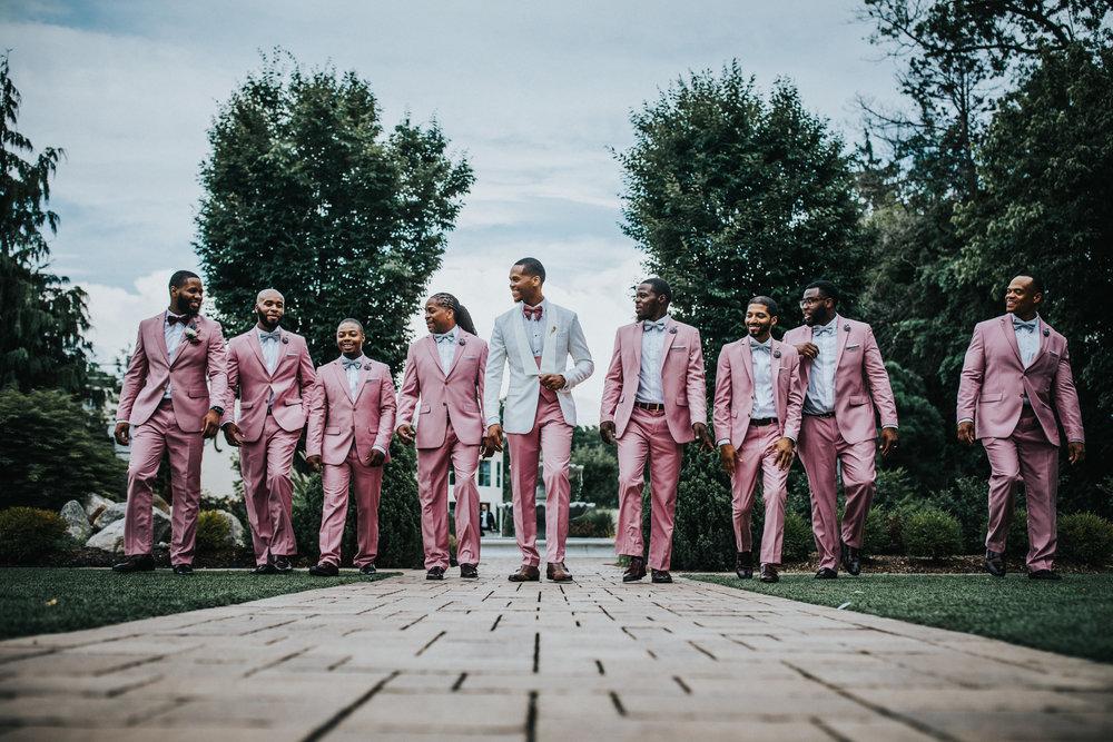 New-Jersey-Wedding-Photographer-Jenna-Lynn-Photography-TheWaterFall-Wedding-BridalParty-48.jpg