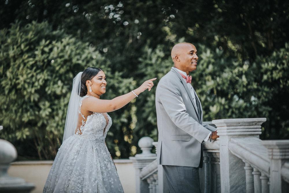 New-Jersey-Wedding-Photographer-Jenna-Lynn-Photography-TheWaterFall-Wedding-FirstLookwithDad-4.jpg