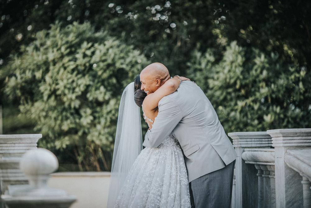 New-Jersey-Wedding-Photographer-Jenna-Lynn-Photography-TheWaterFall-Wedding-FirstLookwithDad-7.jpg