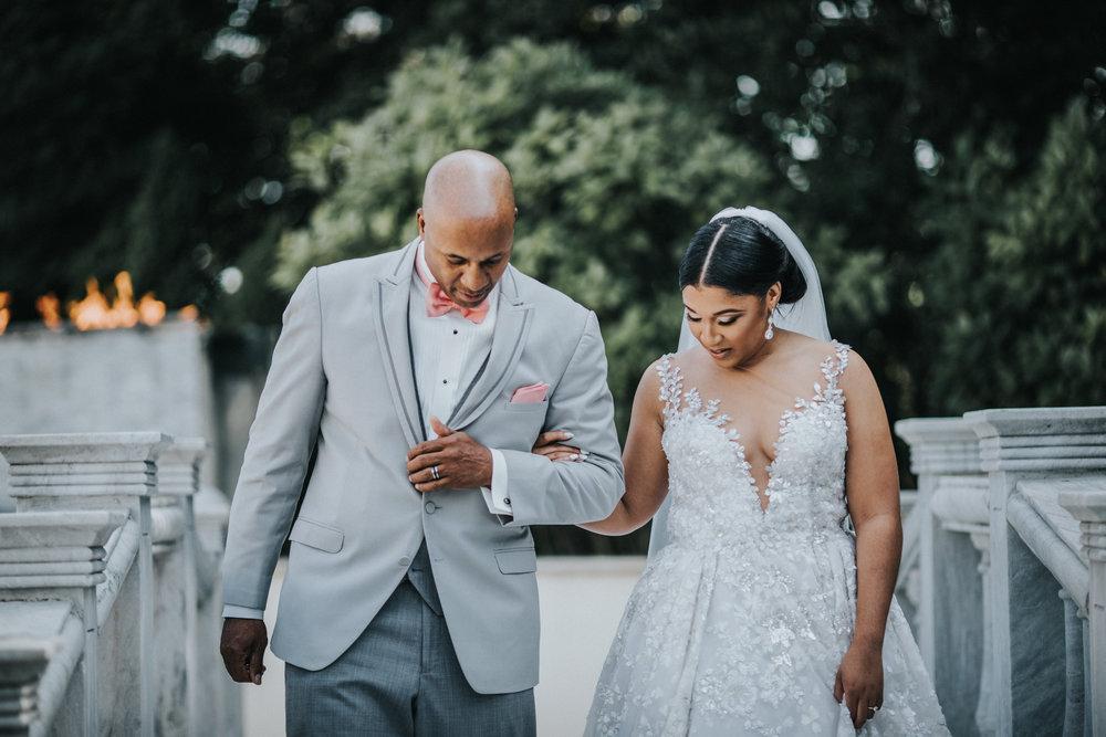 New-Jersey-Wedding-Photographer-Jenna-Lynn-Photography-TheWaterFall-Wedding-FirstLookwithDad-15.jpg