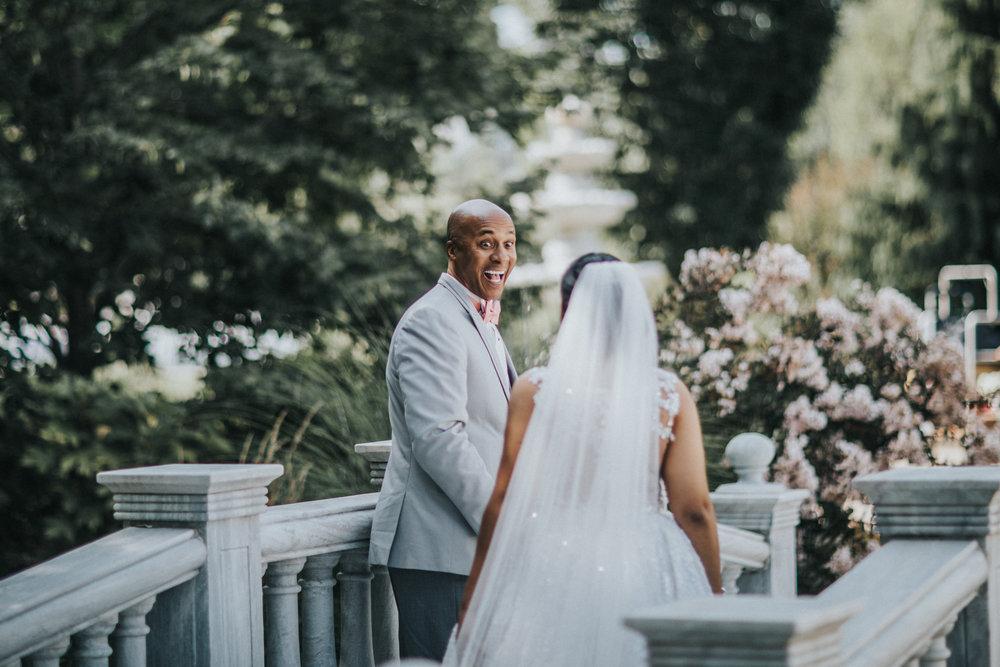 New-Jersey-Wedding-Photographer-Jenna-Lynn-Photography-TheWaterFall-Wedding-FirstLookwithDad-21.jpg