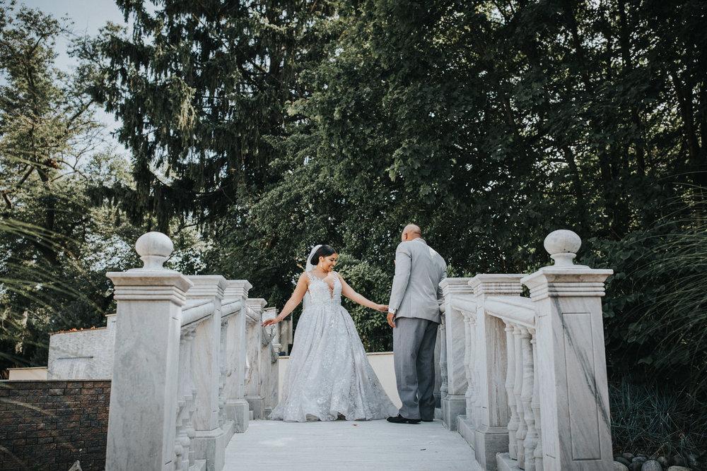 New-Jersey-Wedding-Photographer-Jenna-Lynn-Photography-TheWaterFall-Wedding-FirstLookwithDad-10.jpg