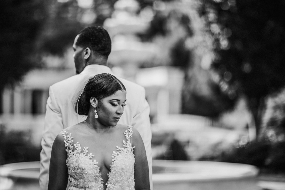 New-Jersey-Wedding-Photographer-Jenna-Lynn-Photography-TheWaterFall-Wedding-FirstTouchBW-15.jpg