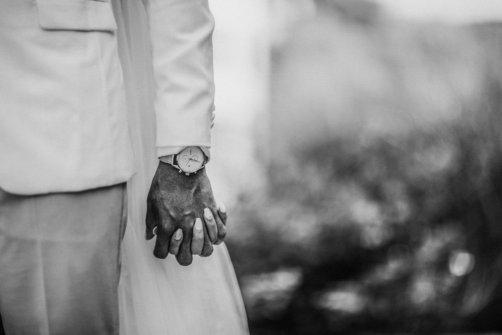 New-Jersey-Wedding-Photographer-Jenna-Lynn-Photography-TheWaterFall-Wedding-FirstTouchBW-17.jpg