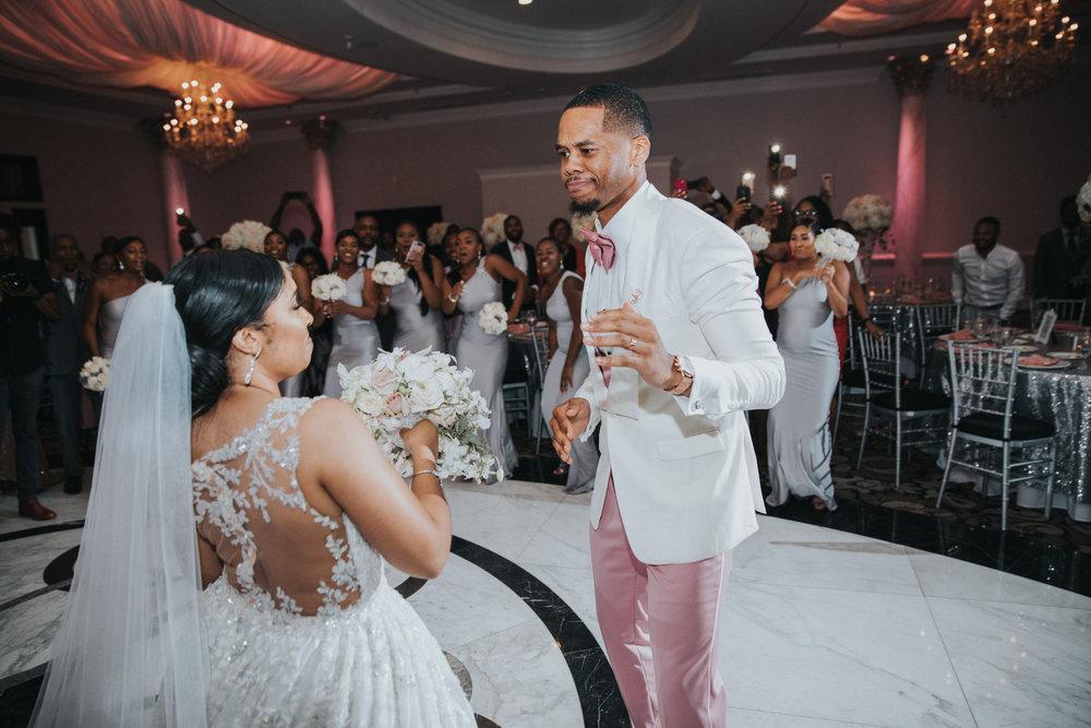 New-Jersey-Wedding-Photographer-Jenna-Lynn-Photography-TheWaterFall-Wedding-Reception-45.jpg