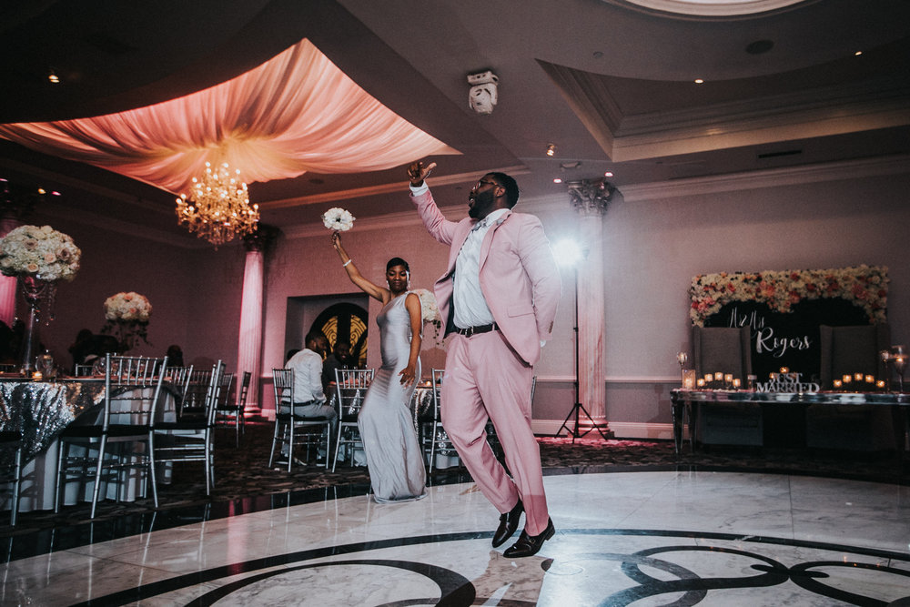 New-Jersey-Wedding-Photographer-Jenna-Lynn-Photography-TheWaterFall-Wedding-Reception-72.jpg