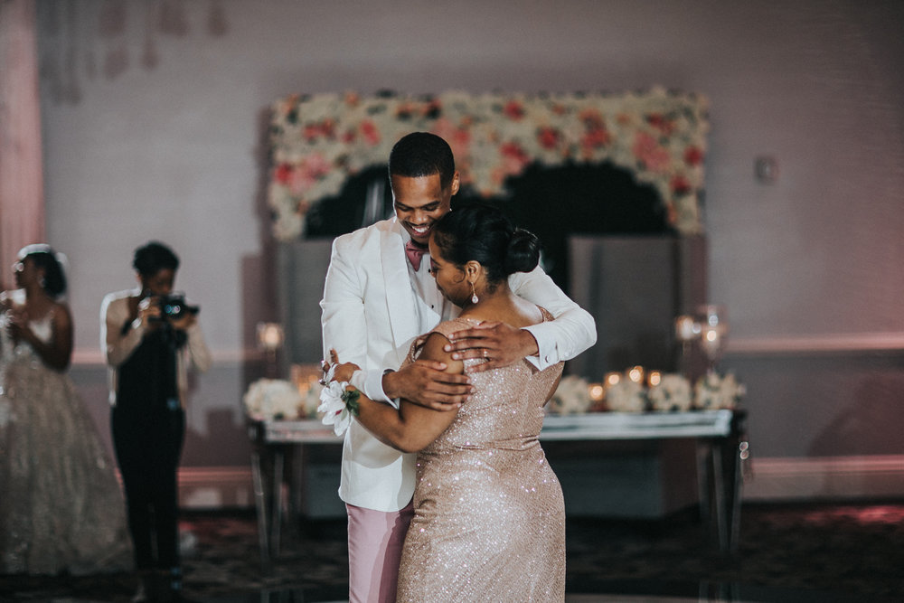 New-Jersey-Wedding-Photographer-Jenna-Lynn-Photography-TheWaterFall-Wedding-Reception-100.jpg