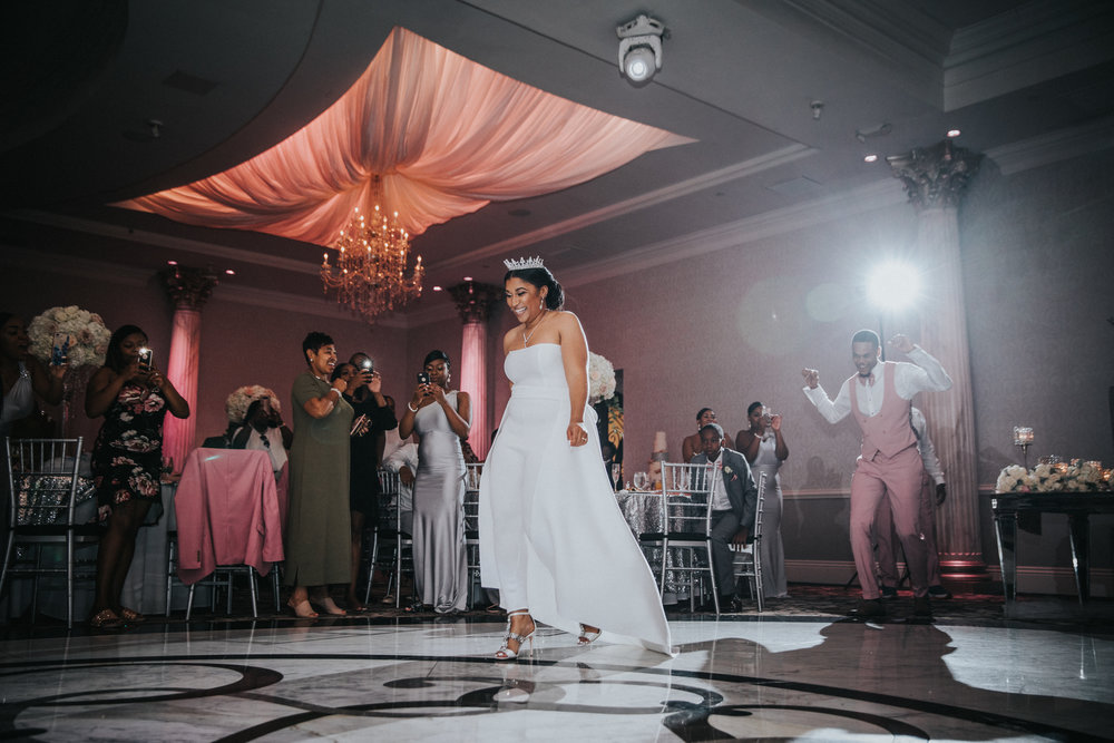 New-Jersey-Wedding-Photographer-Jenna-Lynn-Photography-TheWaterFall-Wedding-Reception-107.jpg