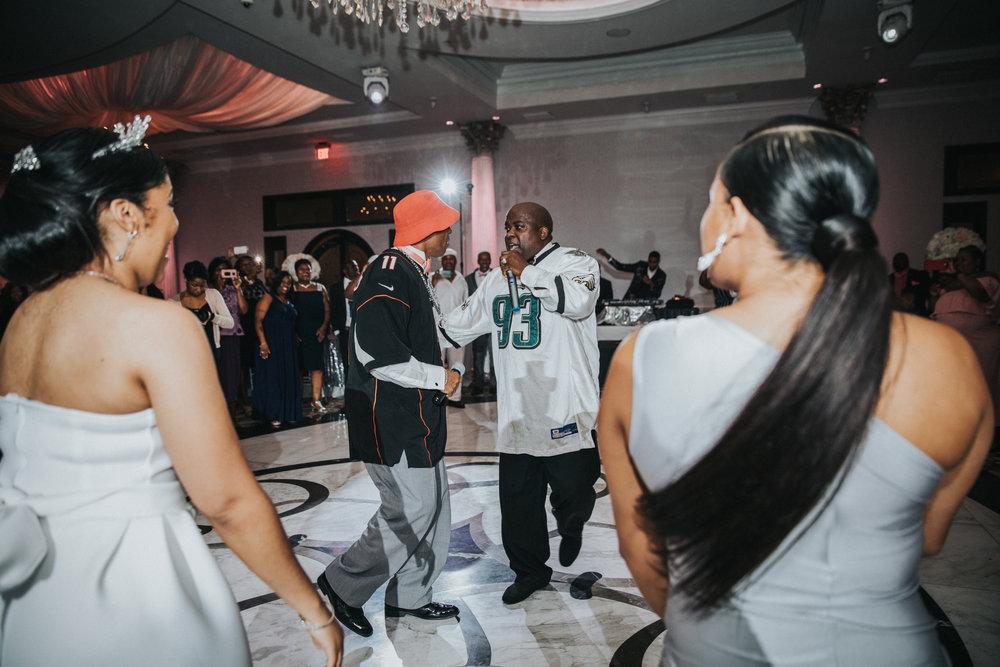 New-Jersey-Wedding-Photographer-Jenna-Lynn-Photography-TheWaterFall-Wedding-Reception-129.jpg